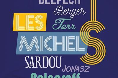 Les MichelS à La Chapelle Achard