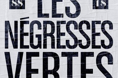 Les Negresses Vertes + Brigitte Bop à Orléans