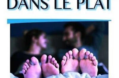 Les pieds dans le plat à Toulon