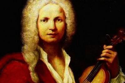 Les Quatre Saisons (Vivaldi) à Vizille