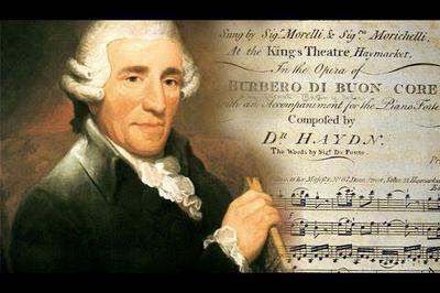 Les saisons avec l'Orchestre de l'Opéra de Massy