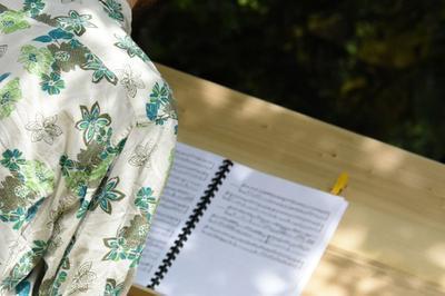 Le clavecin, six siècles de facture…dont quatre sans plan ? à Hericourt