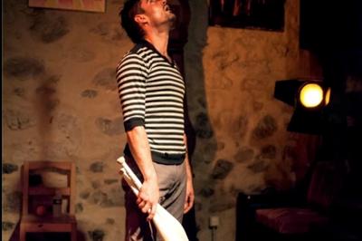 Les Tribulations d'un jongleur à Bernex
