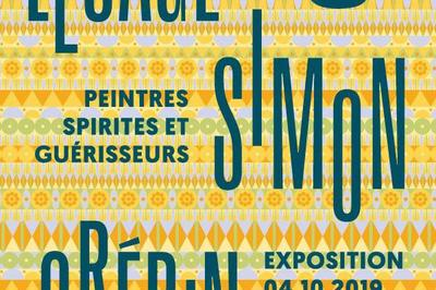 Lesage, Simon, Crépin à Villeneuve d'Ascq