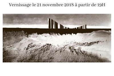 Li Chevalier - Eloge De L'eau à Paris 6ème