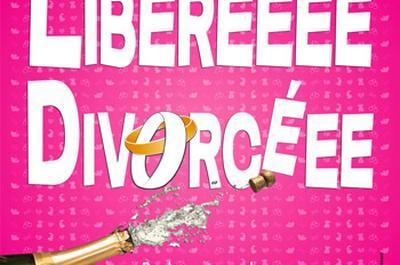 Libéré(e) Divorcé(e) à Nantes