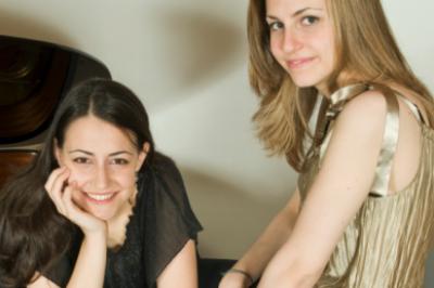 Septembre Musical de l'Orne - Chanteurs d'oiseaux à Argentan