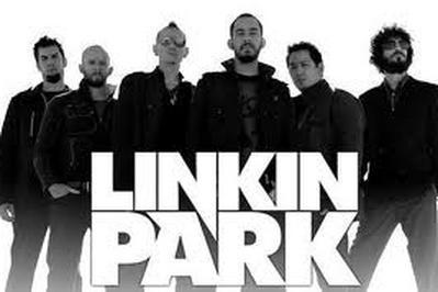Soiree Linkin Park / Soad / Ratm à Pagney Derriere Barine