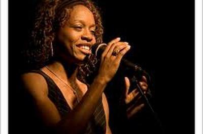 Lisa Doby - Opening Viva Swing à Poutay