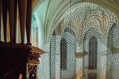 Litanies Hypnotiques à Toulouse
