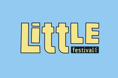 Little Festival 2020