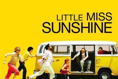 Little Miss Sunshine, Jonathan Dayton à Le Puy sainte Reparade