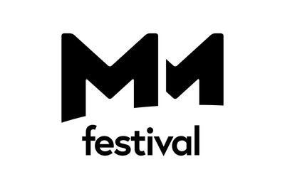 MM Festival 2017