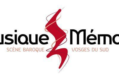 Festival Musique et Mémoire 2021