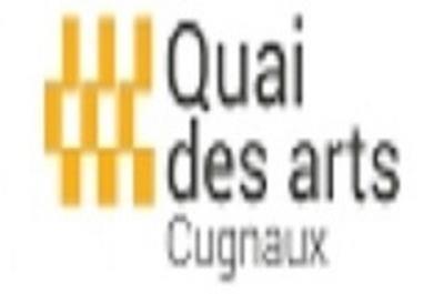 Initiation à l'histoire de l'art à Cugnaux