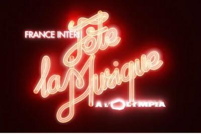 Lomepal / Balthazar / Jungle / Jeanne Added / Cassius / Clara Luciani à Paris 9ème