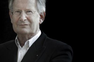 London Symphony Orchestra / Sir John Eliot Gardiner - Maria João Pires - Schumann à Paris 19ème
