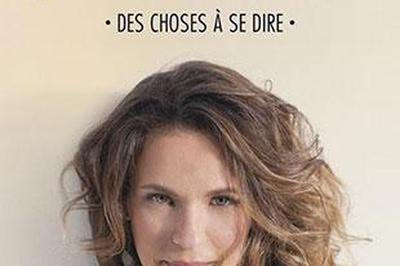 Lorie Pester à Lyon