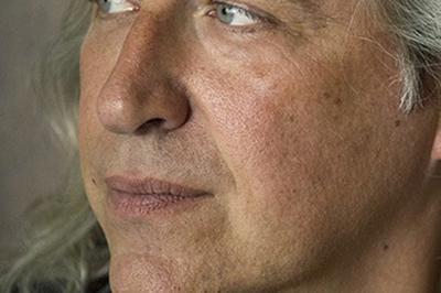 Louis Winsberg - Jaleo à Montlucon
