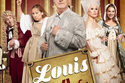 Louis XVI.fr à Toul