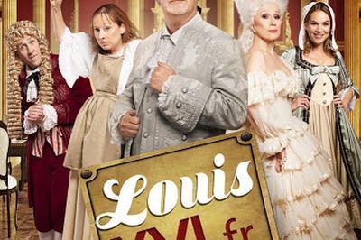 Louis XVI.fr à Fourmies