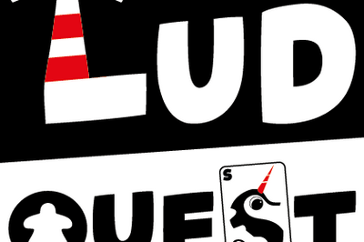LudOuest 2019
