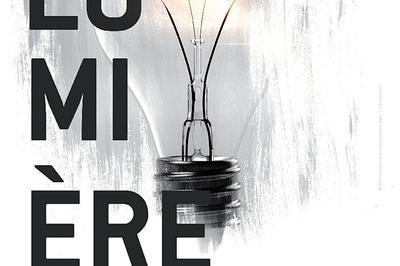 Lumière – Light - Licht,  Le Chemin Vers La Paix à Joigny