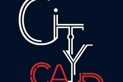 Lyon City Card 1,2,3 Ou 4 Jours