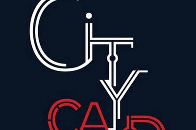 Lyon City Card - 365 Jours