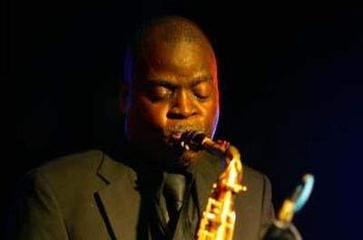 Vargas Blues Band + Maceo Parker à Saint Emilion