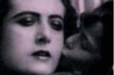 Maddalena Ferat - 1920 à Paris 13ème