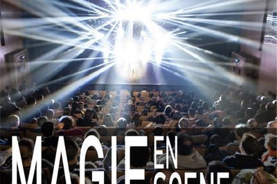 Magie En Scene à Saint Loubes