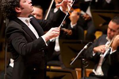 Mahler Chamber Orchestra à Paris 19ème