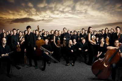 Mahler Chamber Orchestra à Saint Denis