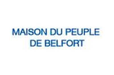The Bootleg Beatles à Belfort