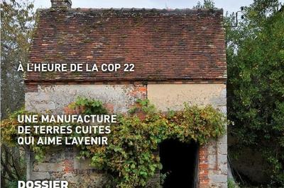 Maisons Paysannes De France : Présentation De L'association De Sauvegarde Du Patrimoine Bâti Et Paysager. à Bornambusc