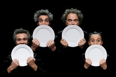 « Manger » à Chasseneuil du Poitou