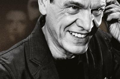 Marc Lavoine : Piano Et Voix à Asnieres sur Seine