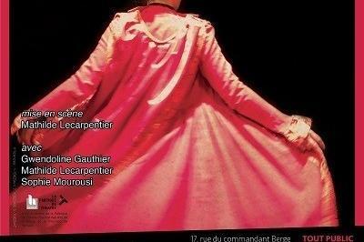 Marie Tudor à Meaux