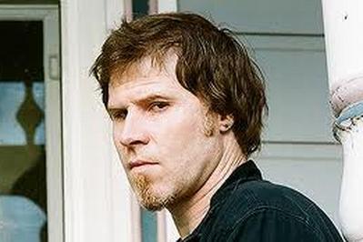 Mark Lanegan Band à Feyzin