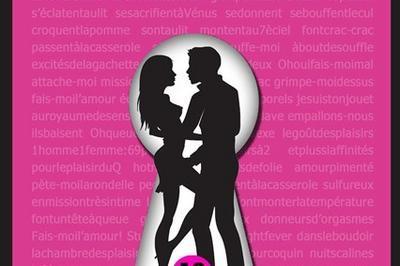 Mars Et Venus 2 : En Toute Intimité à Perpignan