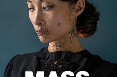 Mass Hysteria à Nancy
