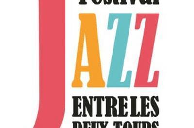 Mathias Levy Trio  Revisting Grappelli Feat Didier Lockwood à La Rochelle