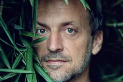 Mathieu Boogaerts + Albin De La Simone à Bethune