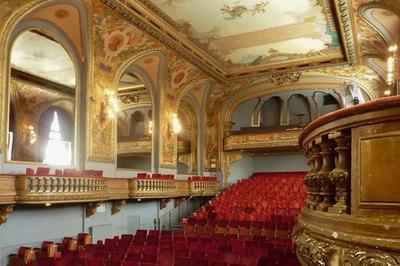 Matinée Musicologique à Montpellier
