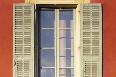 Matisse, Du Corps à L'oeuvre à Nice
