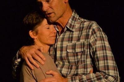 Maureen et William à Dijon