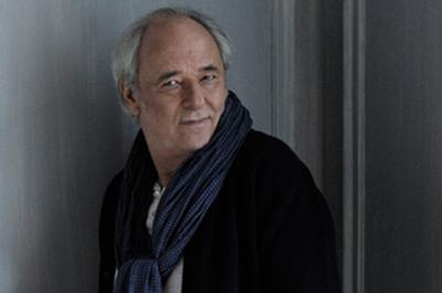 Maxime Le Forestier à Strasbourg