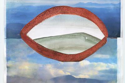 40mcube présente Whisper to the Landscape à Rennes