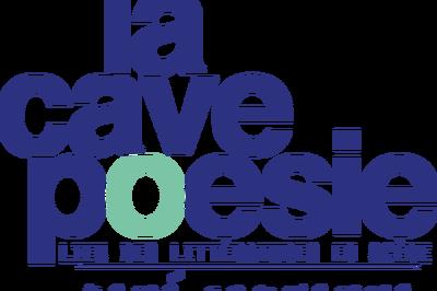 : Melodian Translation à Toulouse